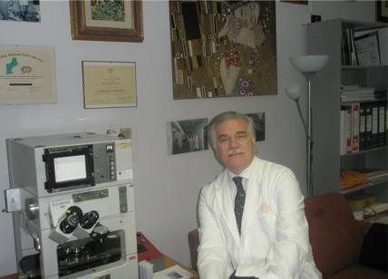 Ematologo Milano Italia