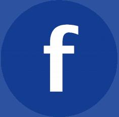facebook ematologo